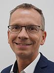 Carsten Steinbrügge