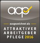 Siegel_AAP_ausgezeichnet_2016_END