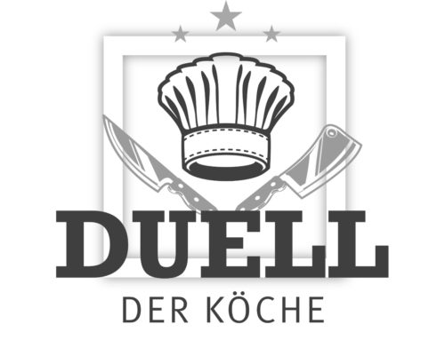 Das Duell der Köche