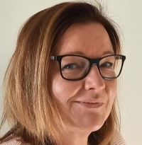 Daniela Glomp
